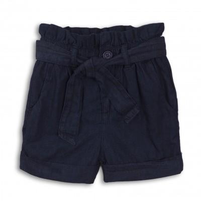 Minoti Къси панталони с висока талия