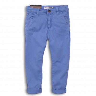 Minoti Спортен панталон син