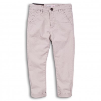 Minoti Светъл спортен панталон