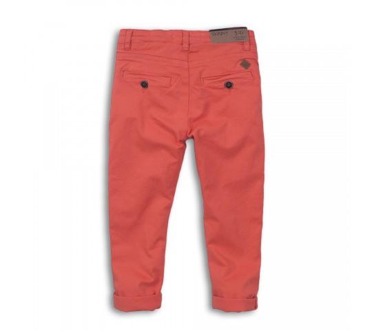 Спортен дълъг панталон за момче