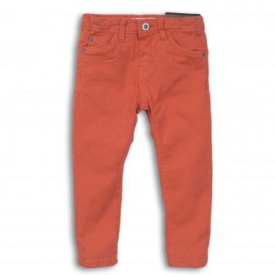 Minoti Дълъг спортен панталон