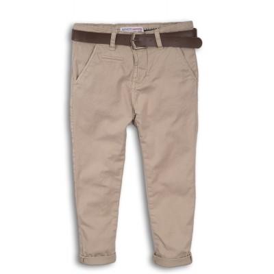 Minoti Панталон за момче с колан