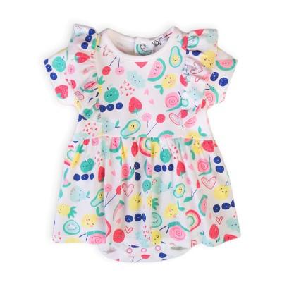 Minoti Боди-рокля Berry7