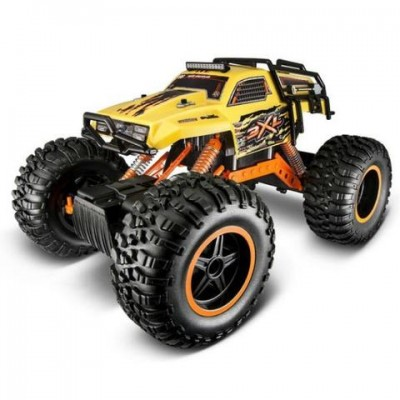 Rock Crawler Maisto Tech Джип 3XL