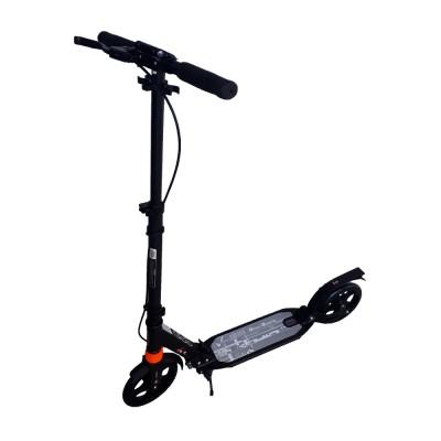 Тротинетка Urban Scooter