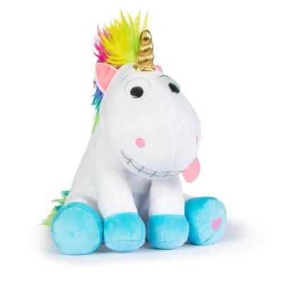 IMC Смеещ се еднорог Puffy Unicorn