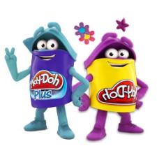 Детски играчки Nevakids