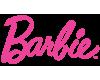 Barbie Кукли