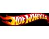 Hot wheels писти и колли