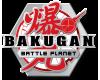 Bakugan Battle planet играчки