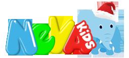 Детски играчки - Онлайн магазин Nevakids
